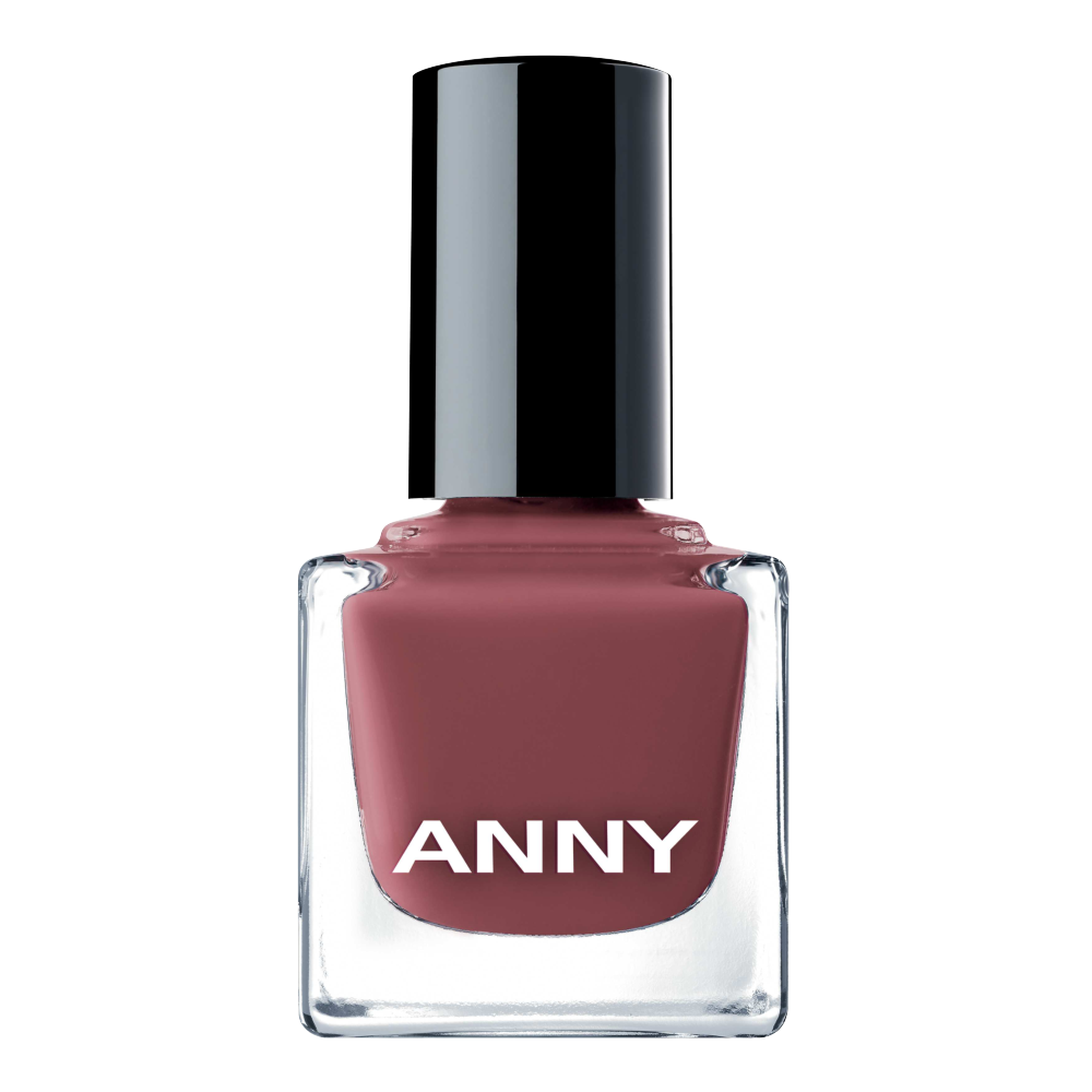 ANNY NAIL POLISH STUFF FOR CHICKS NO. 147.8 15ml