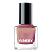 ANNY NAIL POLISH WINTER WONDERLAND NO. 151.80 15ml