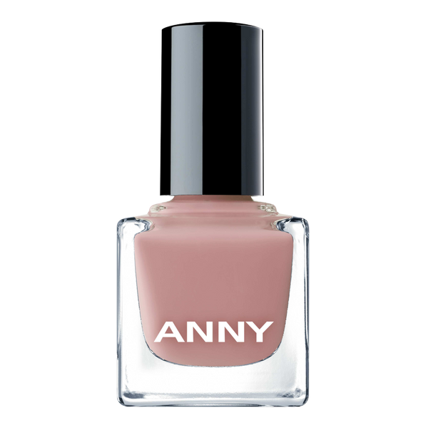 ANNY NAIL POLISH SPICY THING NO. 303 15ml