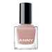 ANNY NAIL POLISH PRINCESS FOR A DAY NO. 304.70 15ml