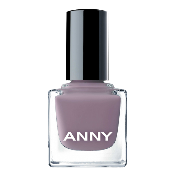 ANNY NAIL POLISH COOL ATTITUDE NO. 305 15ml