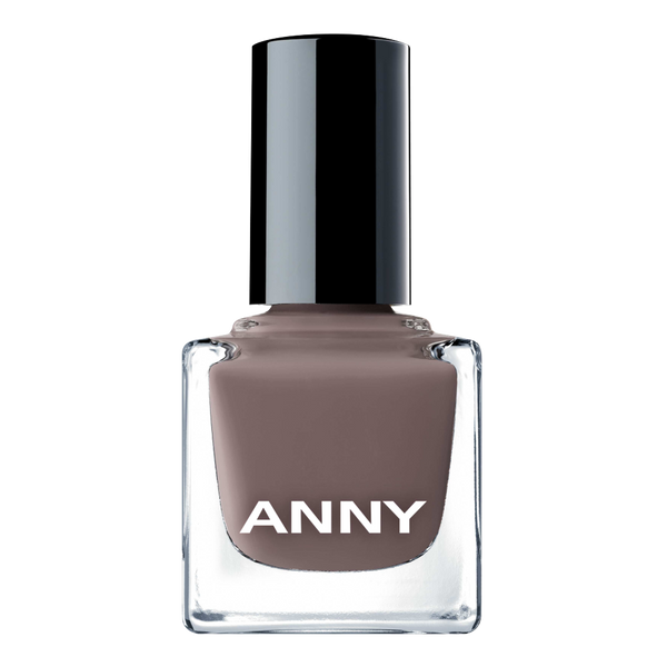 ANNY NAIL POLISH ICY CHOCOLATE NO. 312 15ml