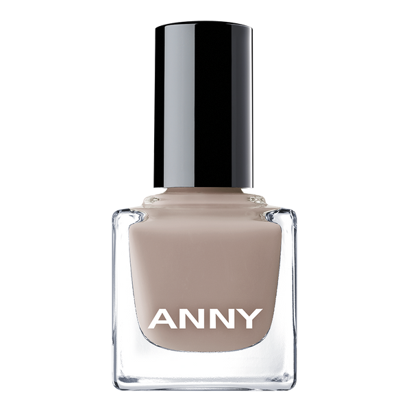 ANNY NAIL POLISH ONLY YOU NO. 316 15ml