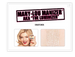 theBalm Mary-Lou Manizer® Highlighter, Shadow & Shimmer 8.5g
