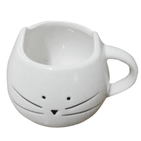 Cute Cat Mug (Free Shipping)