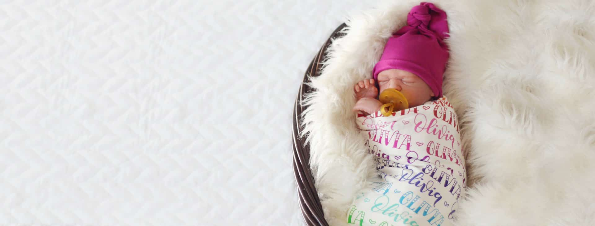 collections/WEBSITE-05_62cb5fd2-22ff-43d6-9b66-eb4472fa9ba3.jpg