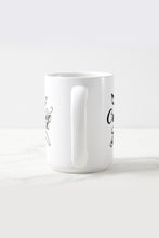 Load image into Gallery viewer, Mug - Creative juice - Gift for creatives - howjoyfulshop