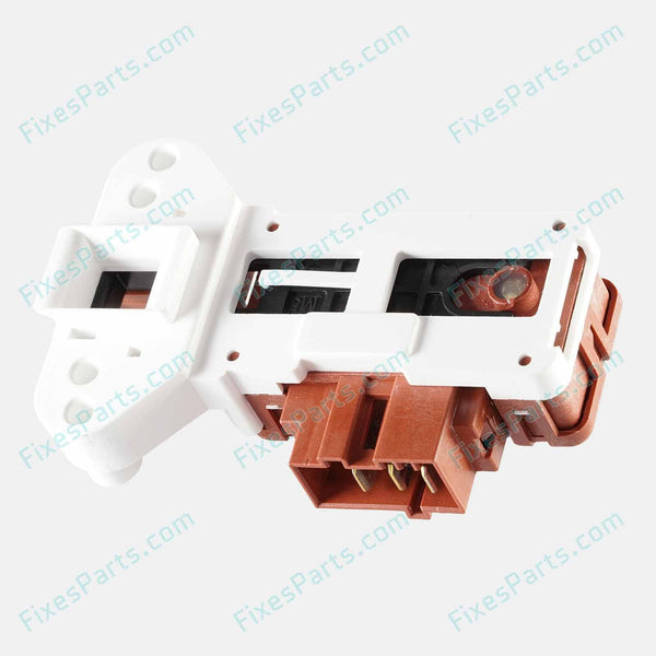 Washing Machine - Door Interlock Switch for Philco, Brandt, Zanussi, Kelvinator (60104, 60105) - Fixes Parts - 1