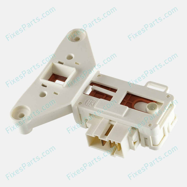 Washing Machine - Door Interlock Switch for Whirlpool, Philco, etc.. (60113) - Fixes Parts - 1
