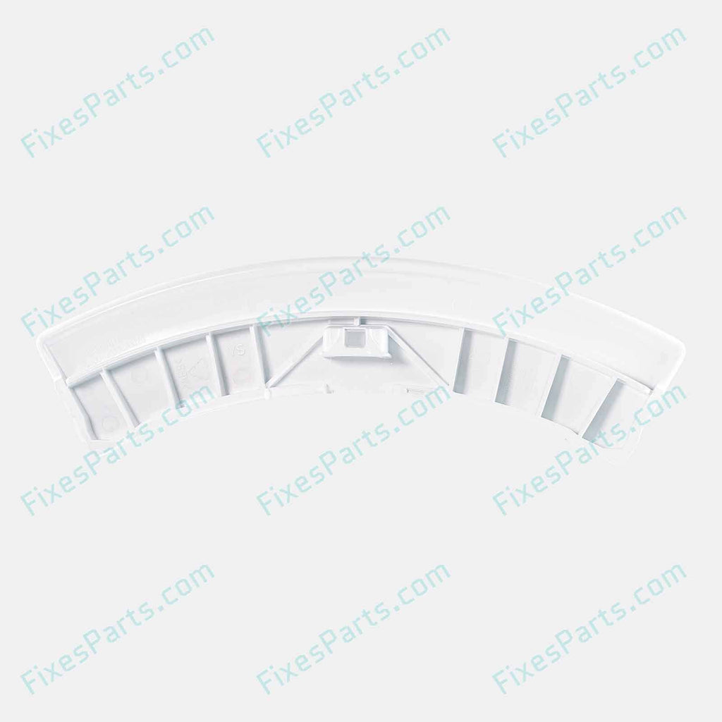 Washing Machine - Siemens Door Handle for WM series (60202) - Fixes Parts - 2