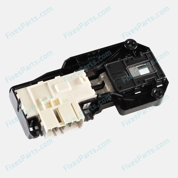 Washing Machine - Zanussi Door Interlock Switch (60109) - Fixes Parts - 1