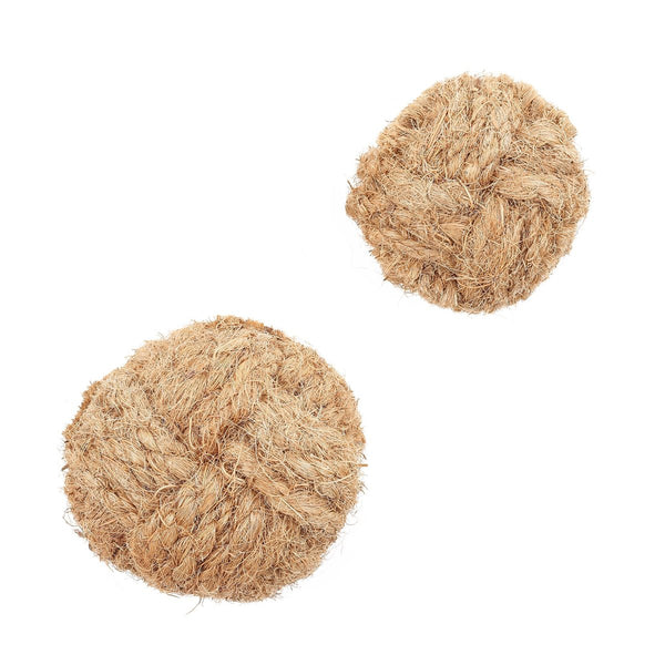Coco Chew CocoBall Toy