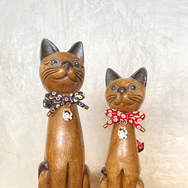 Necoichi Cat Collars