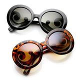 Fancy Q Sunglasses - Little Livey - 1