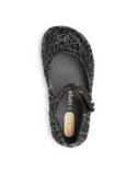 Mini Melissa 'Campana' Mary Jane Flat - Little Livey - 5