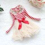 Olivia Dress - Little Livey - 4