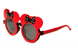 Mouse Ears Sunnies