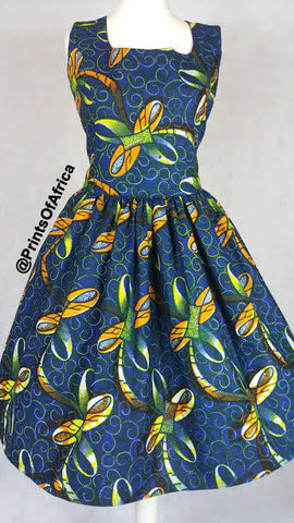 Bow Dress: US Size 10 (UK 12)