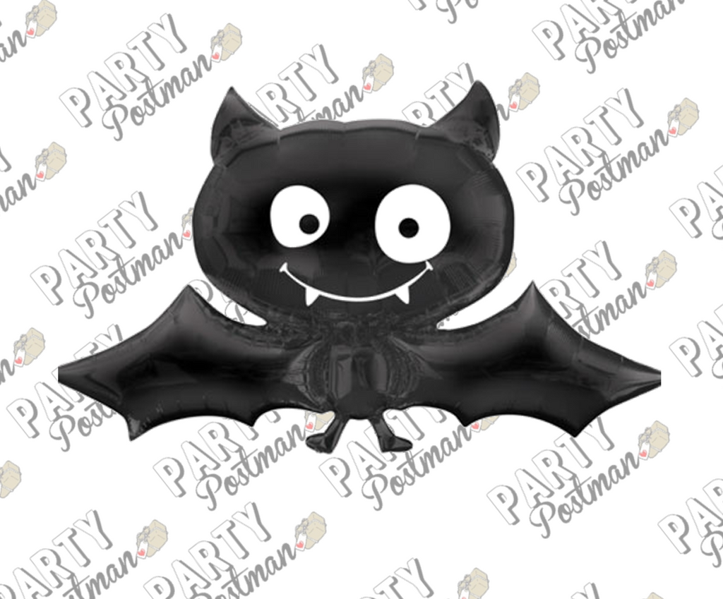 "24"" Bat Balloon"