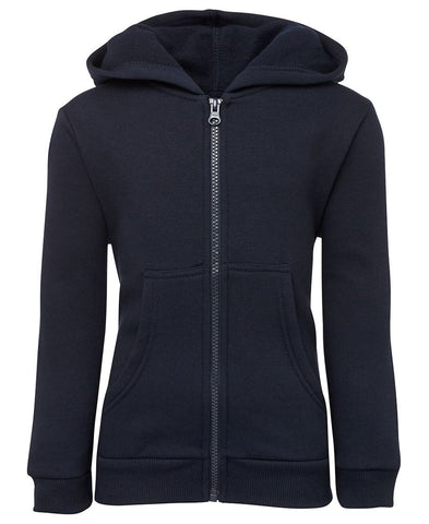 Adults Full Zip Hoodie FREE SHIPPING