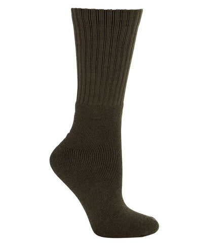 3 Pack outdoor sock FREE SHIPPING