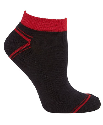 5 Pack sport ankle socks FREE SHIPPING