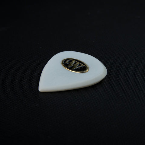 Winspear Boutique Plectrums:  Purity Shiv