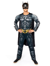 Load image into Gallery viewer, Batman Dark Knight Muscle Chest - Batman Costume - Mens Costume