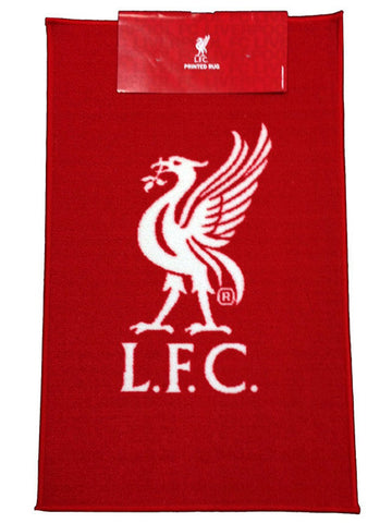 Liverpool Floor Rug - Liverpool Bedding
