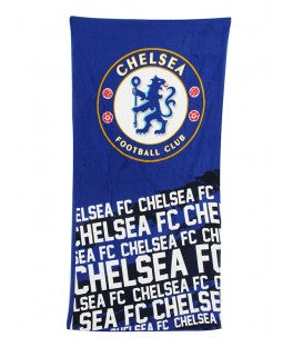 Chelsea Towel - Chelsea Bedding