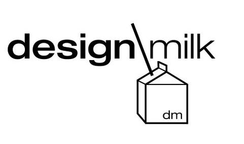 http://design-milk.com/one-backpack-adds-layer-customization/