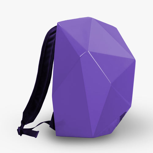 Pantone 2018 backpack