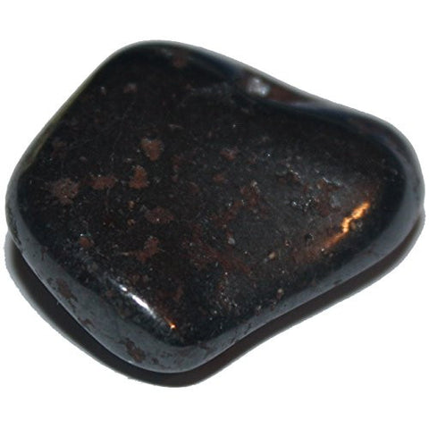 Magnetite Tumblestone (25-30mm) Single Stone