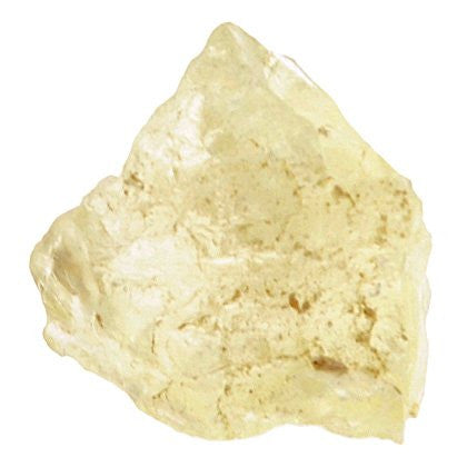 Amblygonite Mineral