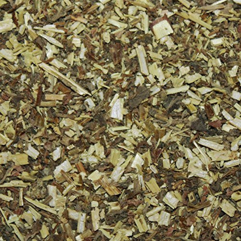 Catnip Cut - Magical Herbs for Rituals, Spells, Pagan, Wicca & Incense Making (25g)
