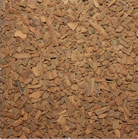 Cinnamon Bark Cut- Magical Herbs for Rituals, Spells, Pagan, Wicca & Incense Making (25g)