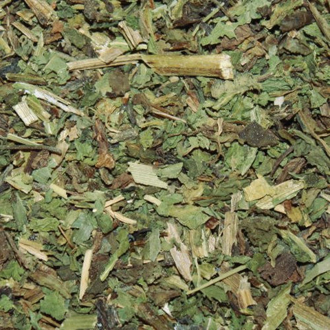 Comfrey Leaf- Magical Herbs for Rituals, Spells, Pagan, Wicca & Incense Making (25g)