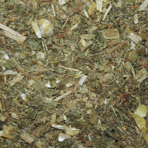 Blessed Thistle - Magical Herbs for Ritual, Spells & Incense Making (25g)