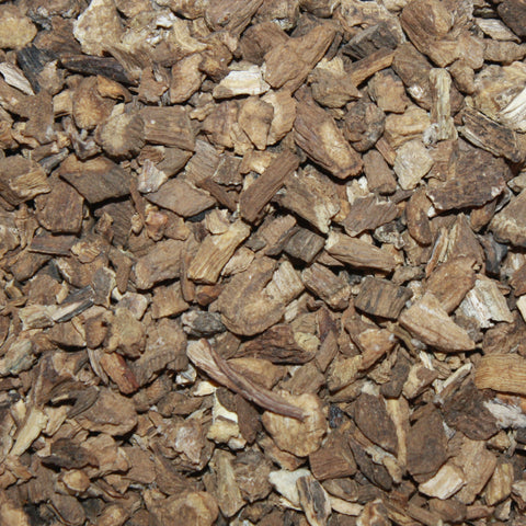 Burdock Root - Magical Herbs for Ritual, Spells & Incense Making (25g)