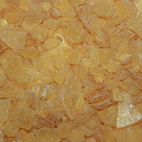Colophony Pine Resin - Magical Herbs for Ritual, Spells & Incense Making (25g)