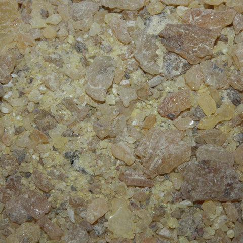 Copal Resin - Magical Herbs for Ritual, Spells & Incense Making (25g)