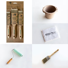 Decorating Tools & Equipment Collection
