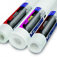 Wallrock Lining Paper Collection
