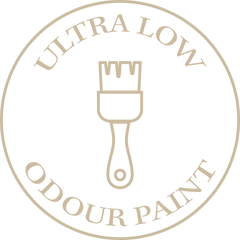 Victory Colours Ultra Low Odour Paint Icon