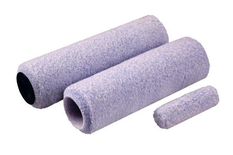 "Premier Toptex Roller Refill 230mm X 45mm (9"" X 1.75"")"
