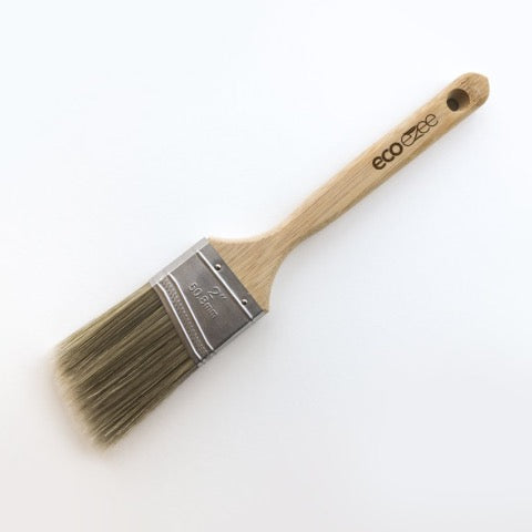 Eco Ezee  50mm (2'') Angle Sash Paint Brush For All Paint Types