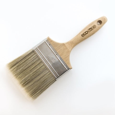 Eco Ezee Paint Brush 4 inch