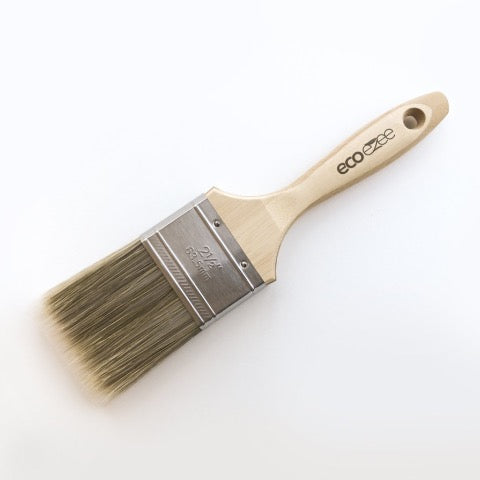 Eco Ezee 2.5'' 63.5mm Paint Brush for All Paint Types