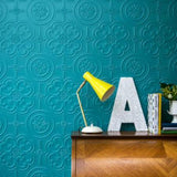 anaglypta luxury textured vinyl egon