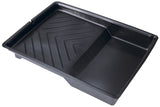 Plastic Roller Tray 9""